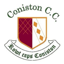 Coniston CC - 1st XI
