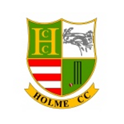 Holme CC, Cumbria - Under 16