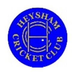 Heysham CC - Under 13