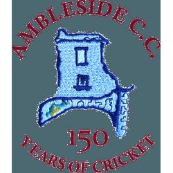 Ambleside CC, Cumbria - 1st XI