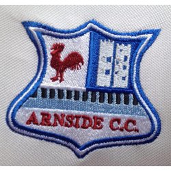 Arnside CC - Under 11 Softball