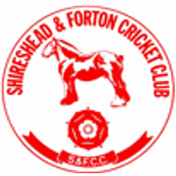 Shireshead & Forton CC - 2nd XI