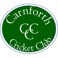 Carnforth CC - Under 9
