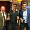 1st XV Most Points - Duker (collected by Pymer)