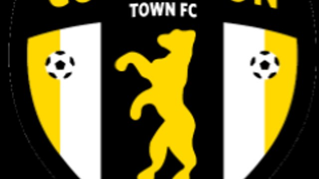 News on the rescheduled FA Vase