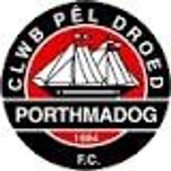 Porthmadog