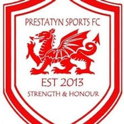 Prestatyn Sports