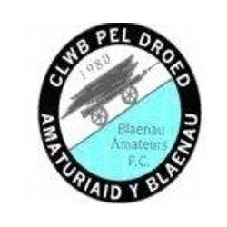 Blaenau Amateurs
