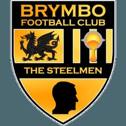 Brymbo