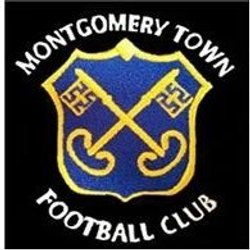 Montgomery Town