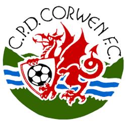 Corwen