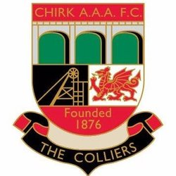 Chirk AAA