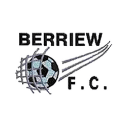 Berriew