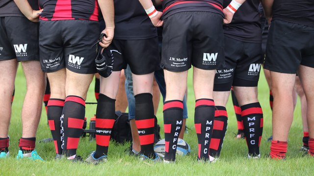 Chairman's message: How the club is moving forward during COVID-19 crisis