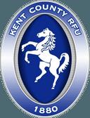 Kent Plate Final - Sunday 28th April at Charlton Park RFC