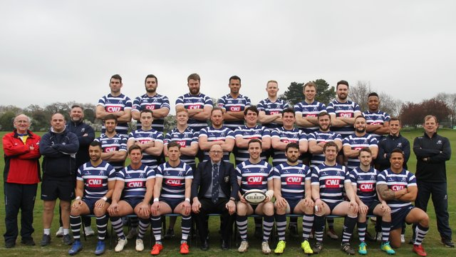 Westcombe Park announce new signings and retention's for the 2019/20 campaign