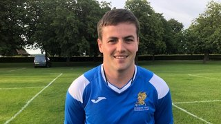 Squad update - Tom Lakin and departures
