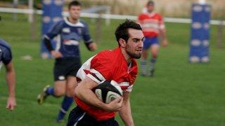 2nd XV v Yarnbury 17/10/11 By Graham Sutton