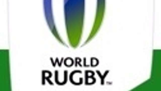 RUGBY UNION LAW & REGULATION UPDATES FOR SEASON 2019/20