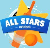 ALLSTARS 2019 & JUNIOR CRICKET