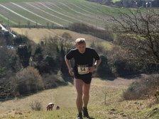Revised! Vigo Runners - Valentines Run 2014 Results