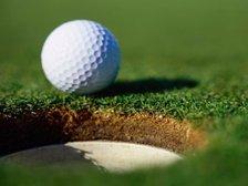 Club Golf Day- Everyone welcome