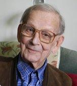 Phil Gatland - The original Stortford Super Volunteer