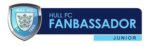 Hull FC Fanbassador Scheme