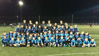Hull Wyke Youth & Primary