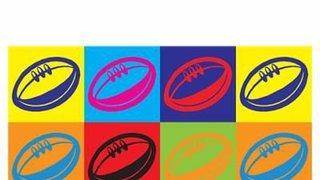 Junior Girls Rugby TONIGHT 7pm