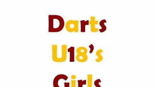 Girls U18's Training Starts Thursday June 2nd at 7pm