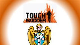 Join the Dartfordians Tough Mudder Team