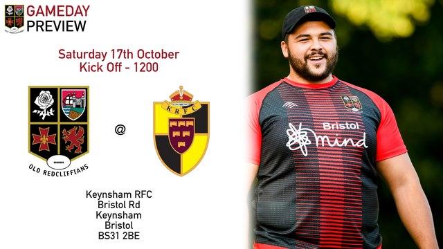 Touch Rugby @ Keynsham