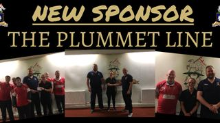 Halifax Magpies welcome new sponsor - The Plummet Line