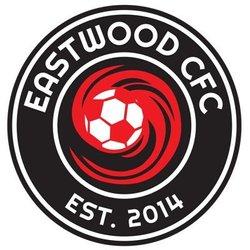 Eastwood C FC