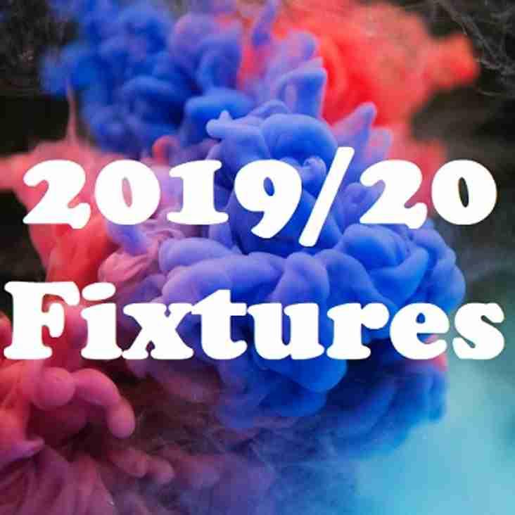 Opening Fixtures