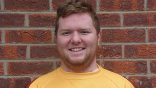 2nd and Third XV player photos