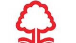County Cup Draw Newark Town at home to Forest