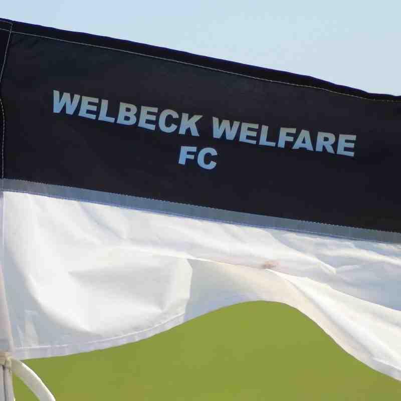 18.04.15 Welbeck Welfare v Newark Town