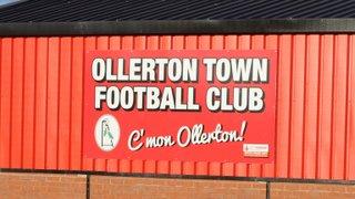 07.11.2015 Ollerton Town v Newark Town