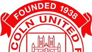 Newark Town 2 – 3 Lincoln United