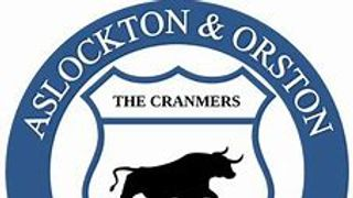 Newark Town 4 – 1 Aslockton & Orston