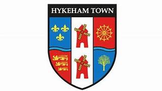 Newark Town 2 - 3 Hykeham Town