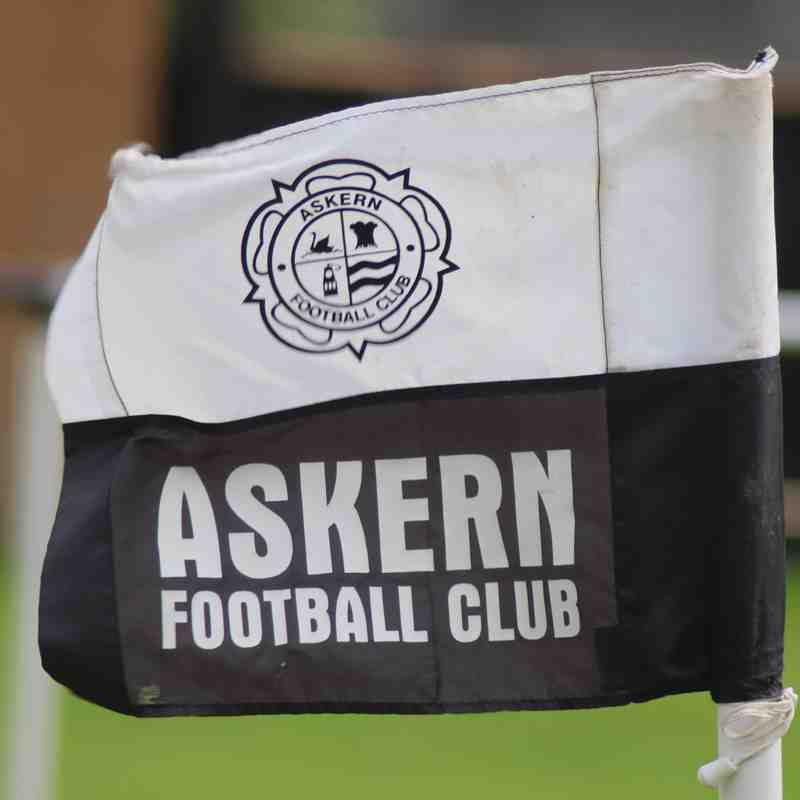 2019.08.10 First v Askern (A)