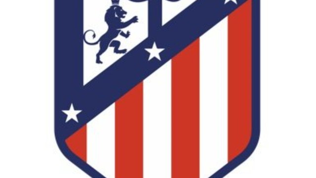Home Defeat To Athletic