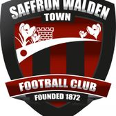 STATEMENT FROM THE SAFFRON WALDEN TOWN FOOTBALL CLUB BOARD