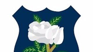 Yorkshire V Northumberland