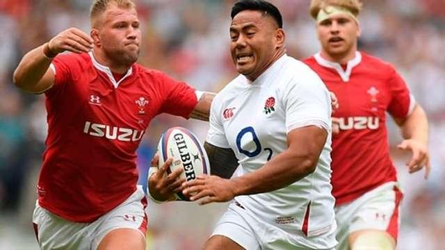 England V Wales 6 Nations Club Trip