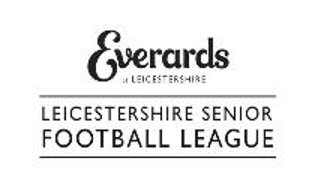 Reserves maintain unbeaten start