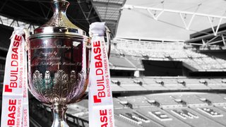 FA Vase action this weekend at Riverside Park